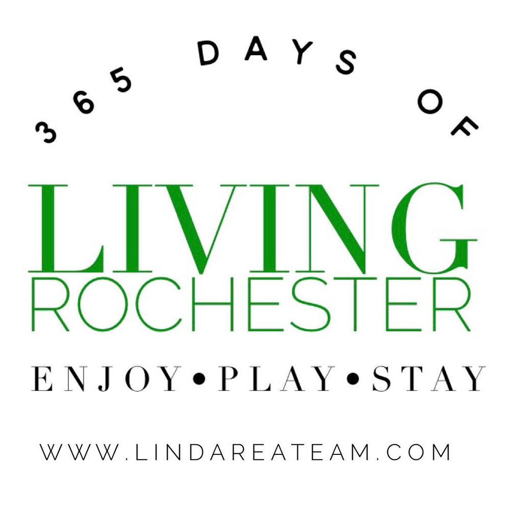 Rochester - There is always something fun happening in Rochester, MI!