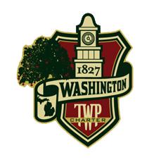 Washington - I always enjoy spending time in Washington, MI!