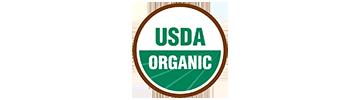 USDA-Organic-Seal5.png