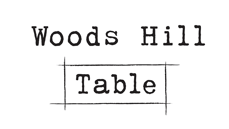 logo-original-woods-hill-table.png