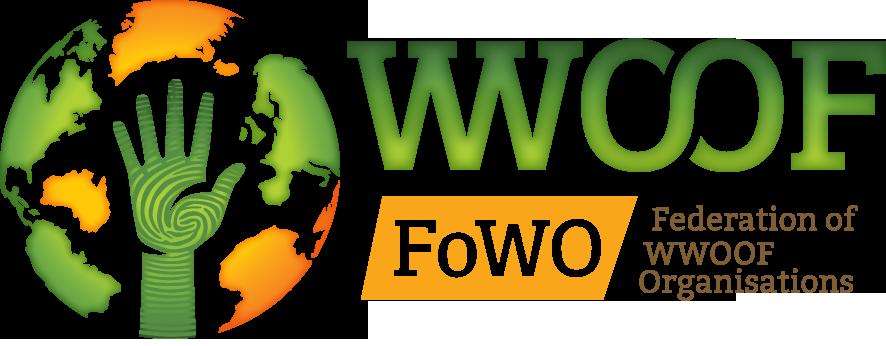 LOGO_FoWO_Default_Horizontal_RGB.png