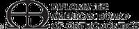Diplomate Logo.png