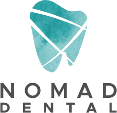 Nomad Dental