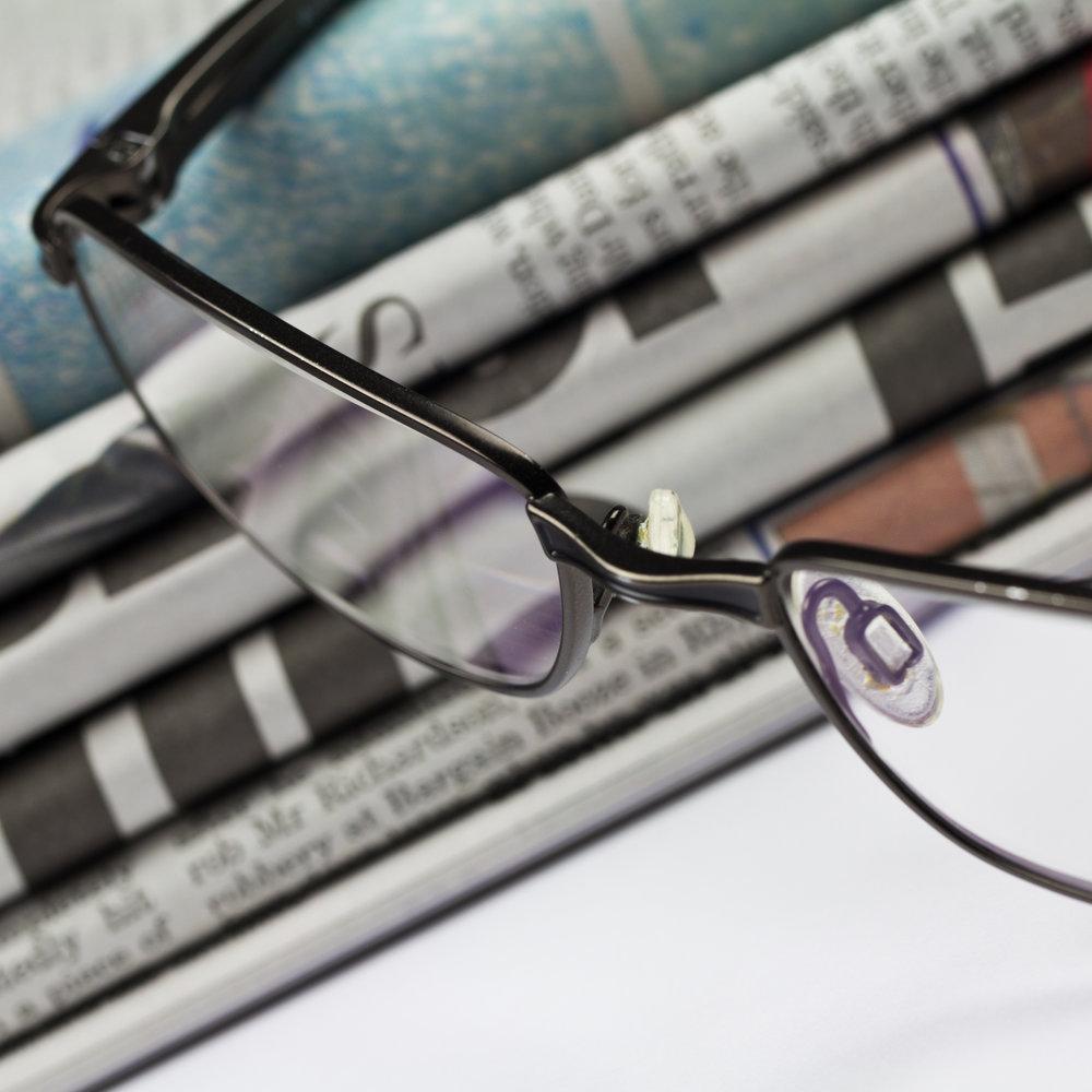 glasses square.jpg