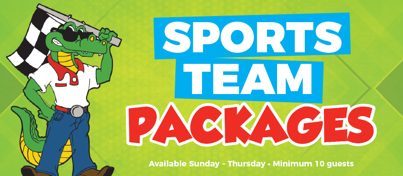 AA_Sports_Team_Packages_2017_Web_Banner.jpg