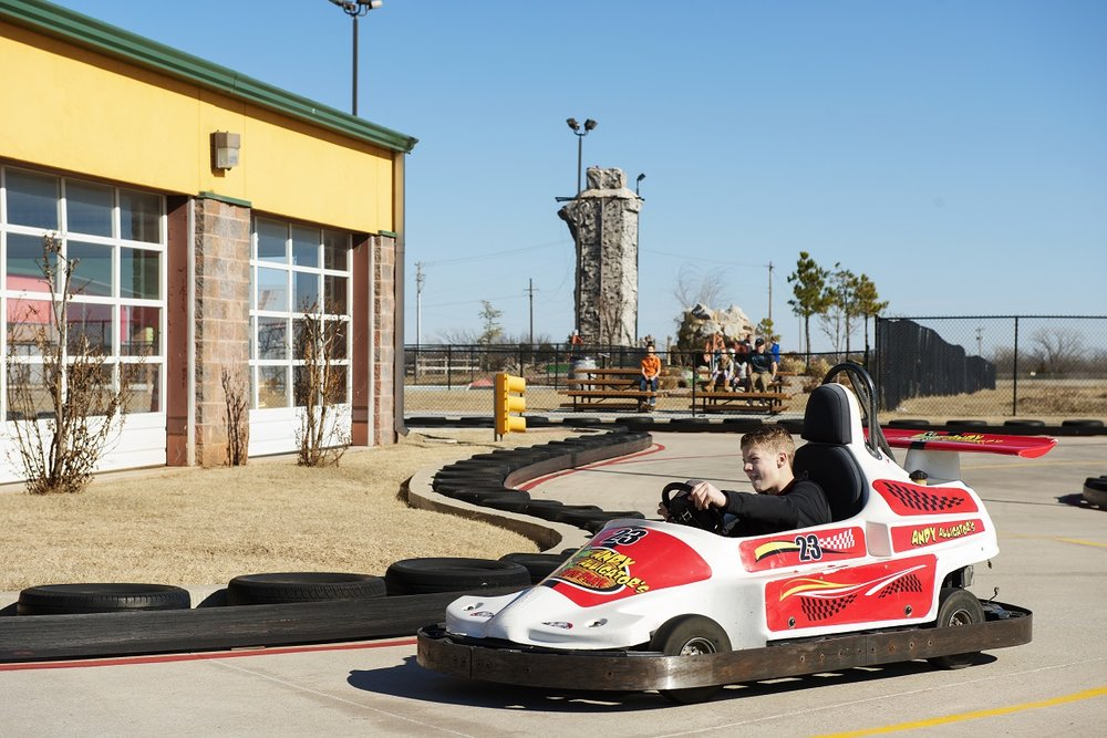 outdoor gocarts2.jpg