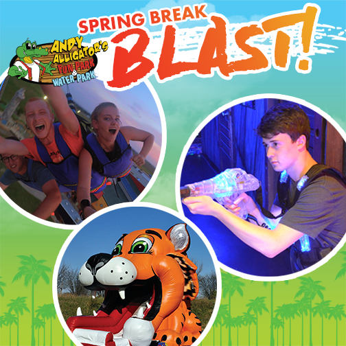AA Spring Break Blast 2017 FB Posting Art BOOST.jpg