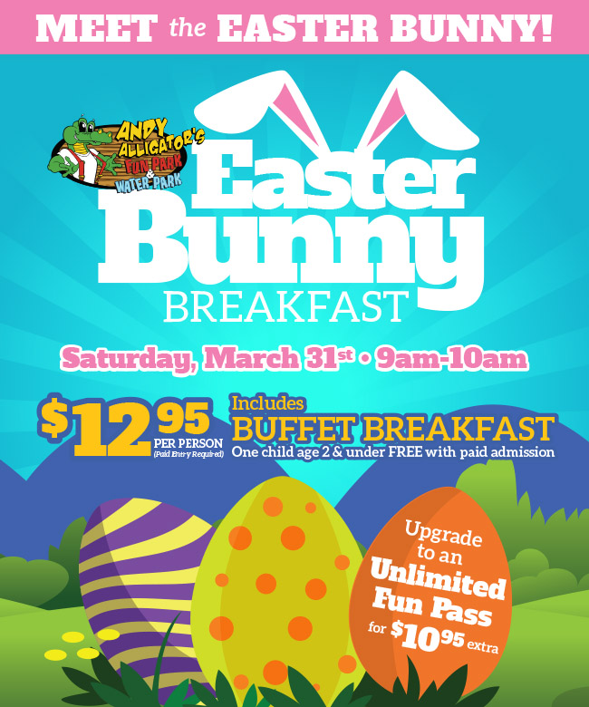 AA Easter Bunny Breakfast 2018 Specials Page.jpg