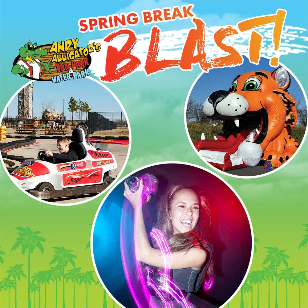 AA Spring Break Blast 2019 FB Posting Art - Boostable.jpg