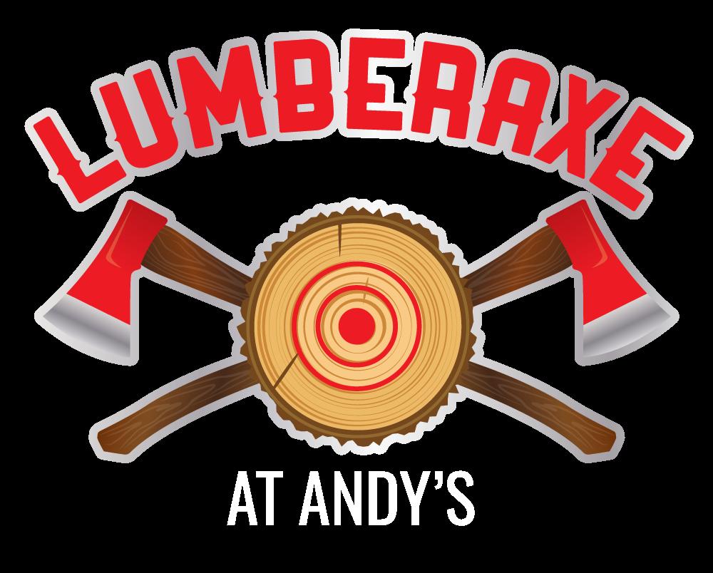 AA-Lumberaxe-Final-Logo-WhiteTagline.png