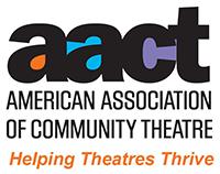aact-logo.png