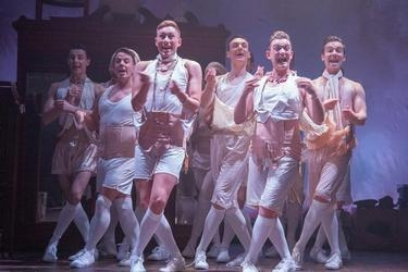 20_31_5_sasha_regan_s_all_male_iolanthe_2018___faries_(photo_by_harriet_buckingham).jpg