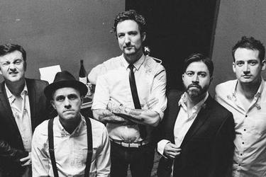 10_frank_turner_and_the_lost_souls.jpg