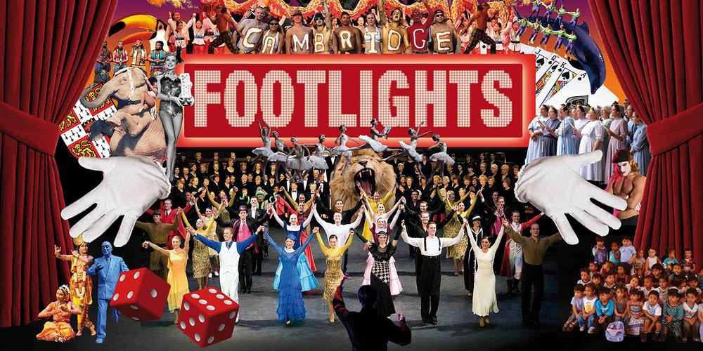 footlights1.jpg