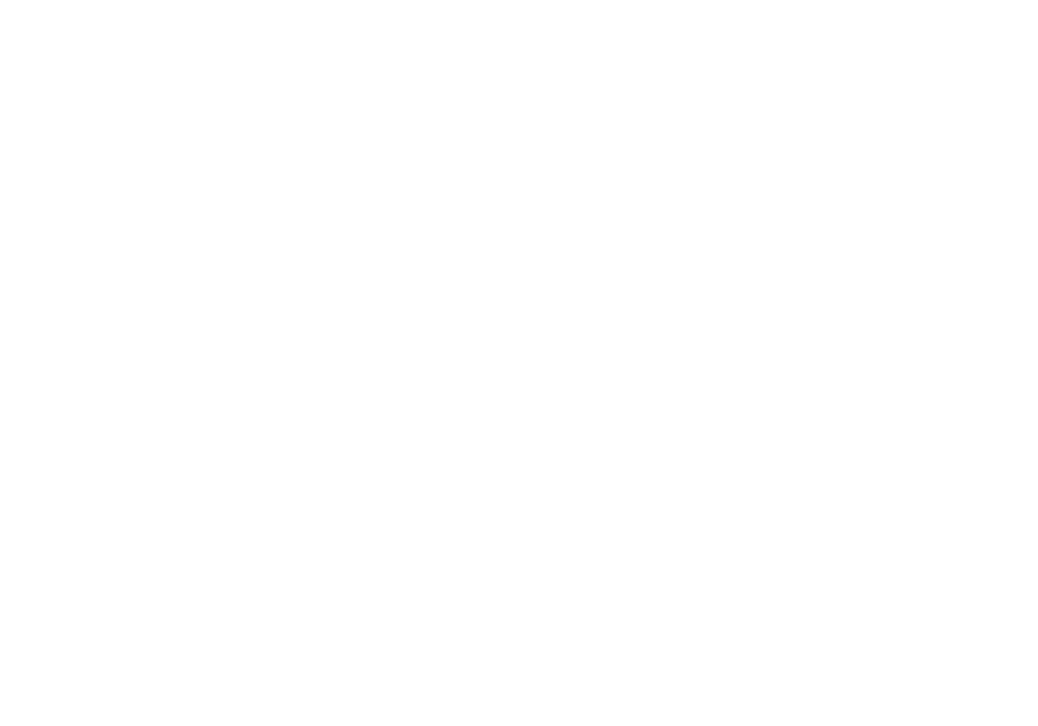Nell Health