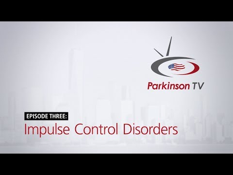 Season Two — ParkinsonTV