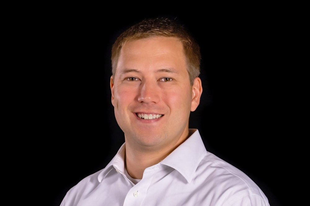 Dr. Peter Morrison, Parkinson's Specialist