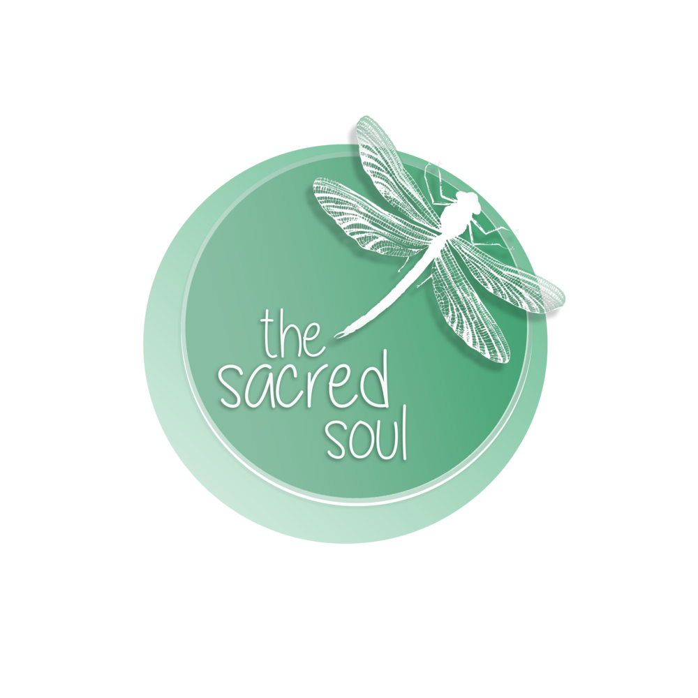 sacred soul transparent background.png