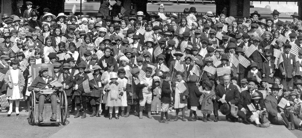 1917orphans503-crop.jpg