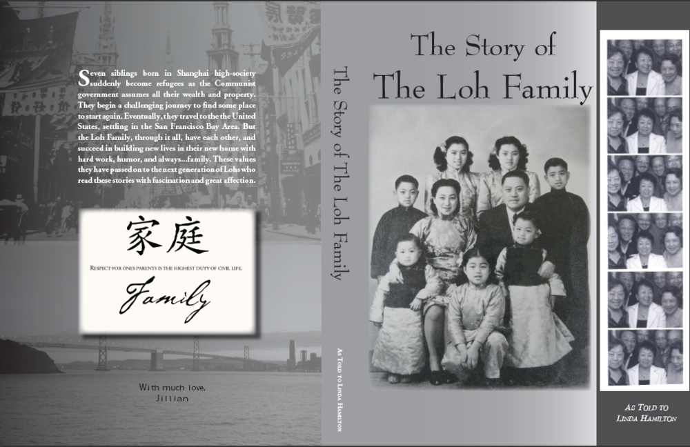 loh family cover.png