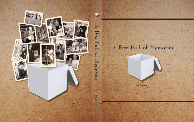 a box full of memories cover.png