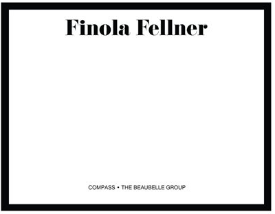 finola fellner note card.png
