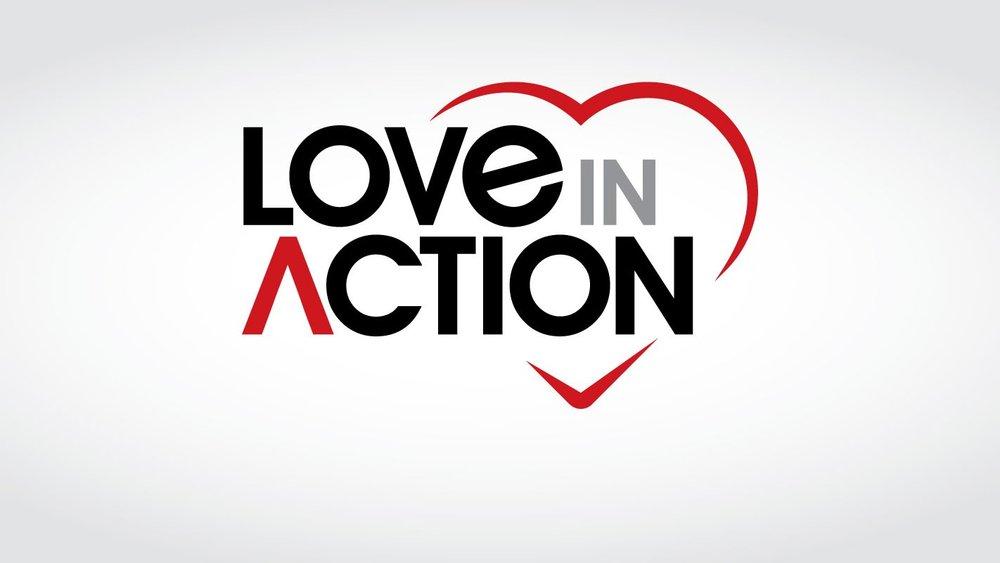 love in action .jpg