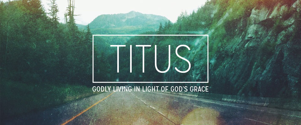website-slide-titus1.jpg