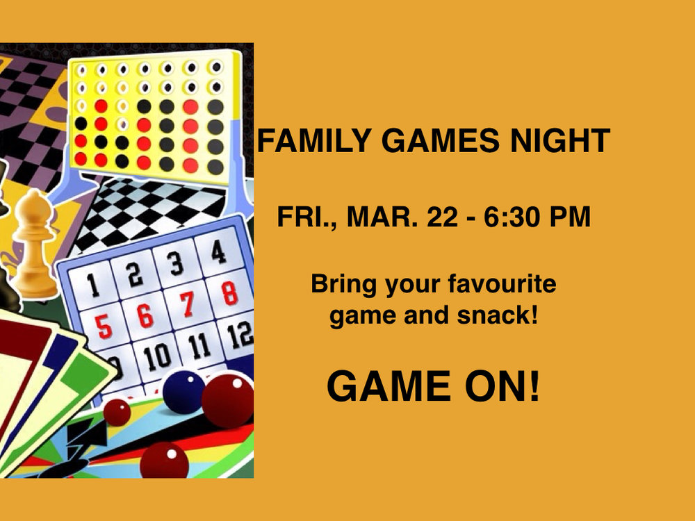 GAME NIGHT.001.jpeg