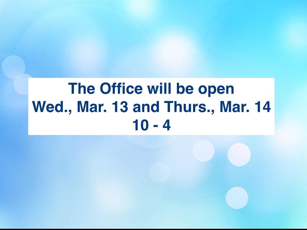 Office.001.jpeg