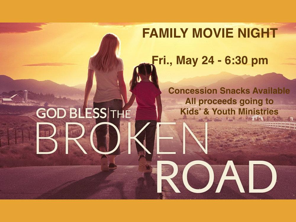 God Bless The Broken Road - Slide.001.jpeg
