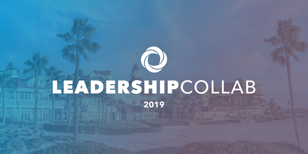 LeadershipCollab 2019 Banner.jpg