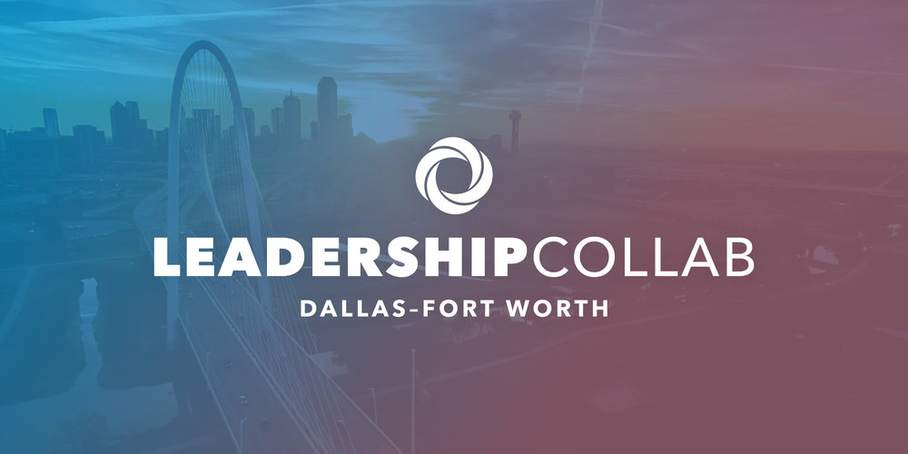 Dallas Banner w Logo.jpg