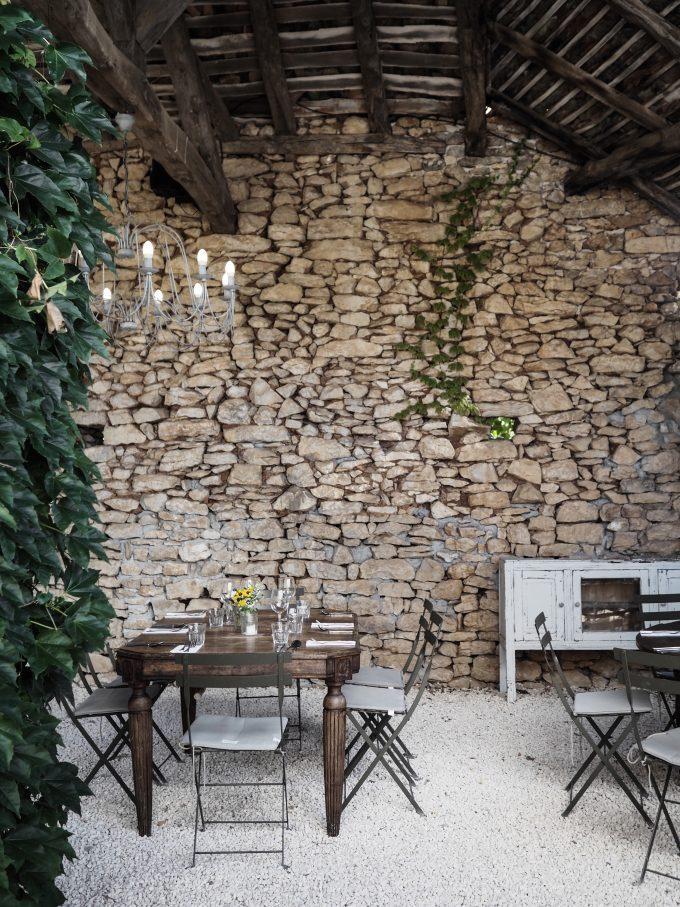 Le-Caillau-Restaurant-2-1-e1502462382857.jpg