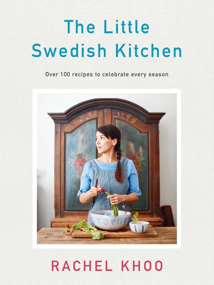 the-little-swedish-kitchen-jacket.jpg