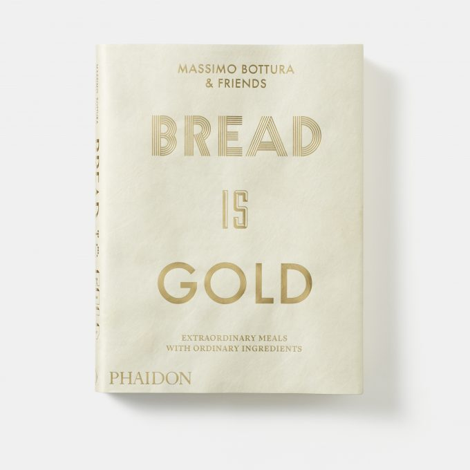 Bread-Is-Gold-EN-7536-3D-Overview-e1518194074531.jpg