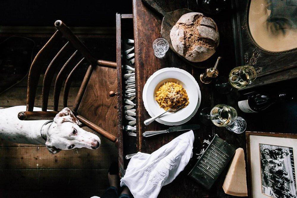 cottage-kitchen-5.jpg