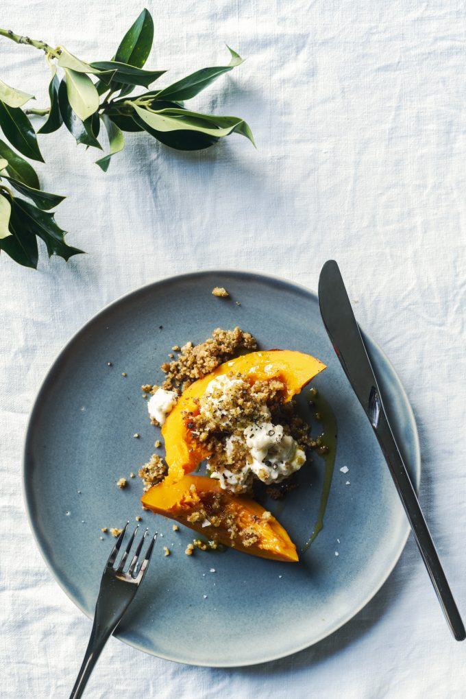HH-Grazzia-Xmas-Whole-roasted-Pumpkin-with-Whipped-Gorganzola-walnut-and-Thyme-Crumb-001-e1518181685173.jpg