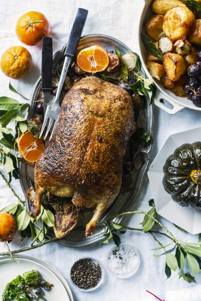 HH-Grazzia-Xmas-Roasted-Duck-with-duck-fat-roasted-Confit-Potatoes-003-e1518181616443.jpg