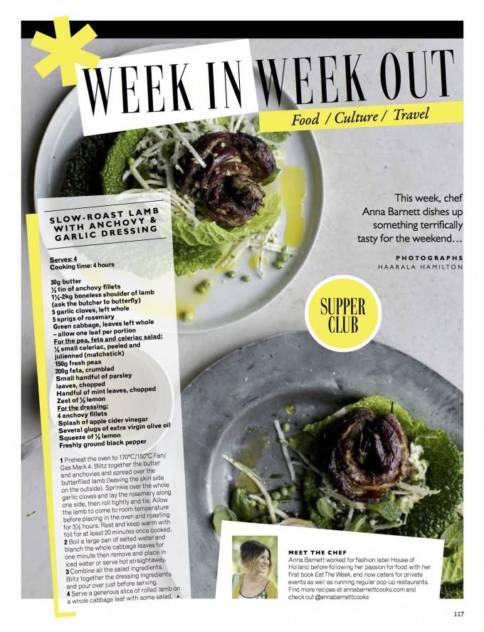 WeekInWeekOut_Food-Anna2-e1489411992769.jpg