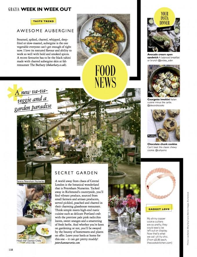 WeekInWeekOut_Food-Annapage-2-e1489412031939-1.jpg