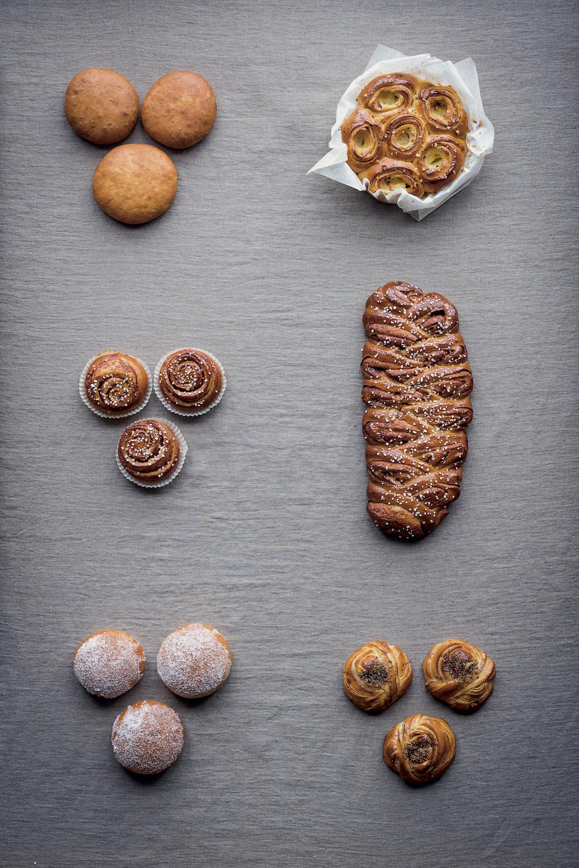267 sweet yeast.jpg
