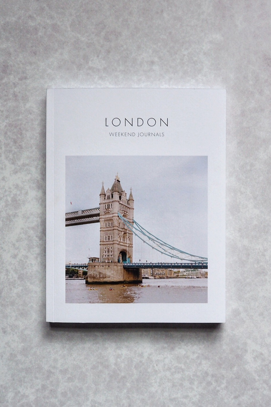 evening standard: London By the weekend journals