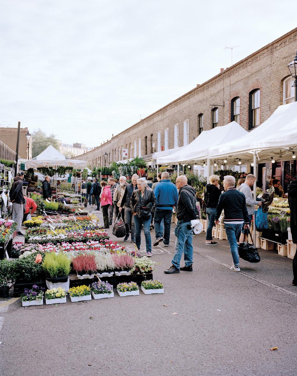 Columbia Road Flower Market.jpg