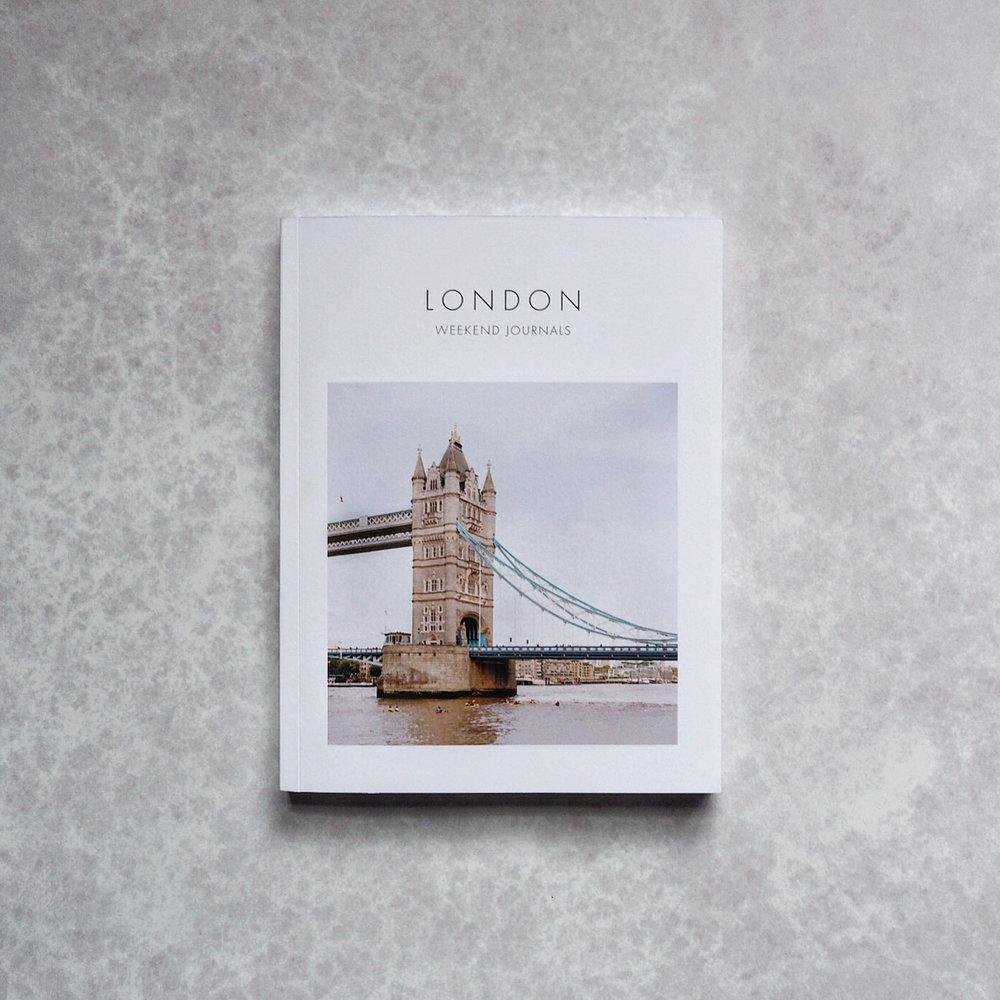 London by Weekend Journals.jpg