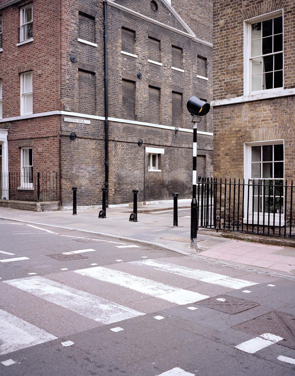 London Zebra Crossing.jpg