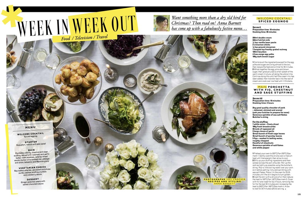 WeekInWeekOut_Food Xmas special page 1.jpg