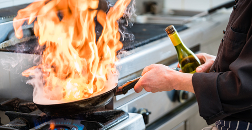 cooking-with-wine.jpg