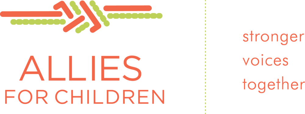 AforC_Logo_RGB_tag - Allies for Children.png