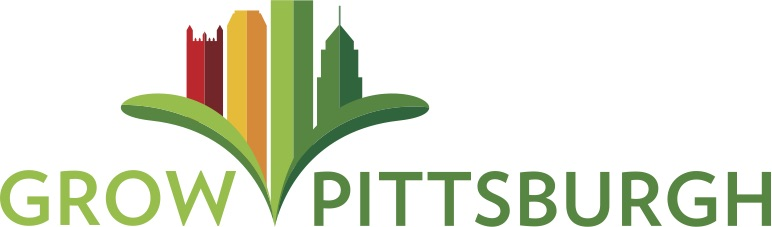 Grow Pittsburgh logo - Jake Seltman.jpg